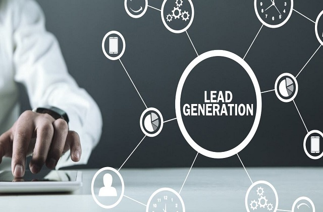 Increased Market Presence and Augment Customer Following With Our Lead Generation Services: Ken Research