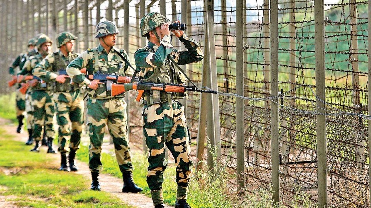 Global Border Security Market estimate to grow effectively owing to speedy technological improvements: Ken Research
