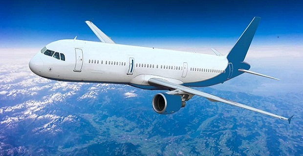 Global Commercial Aircraft Market Research Report: Ken Research