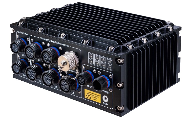 Global Military Embedded System Market anticipate to develop globally during near future: ken research