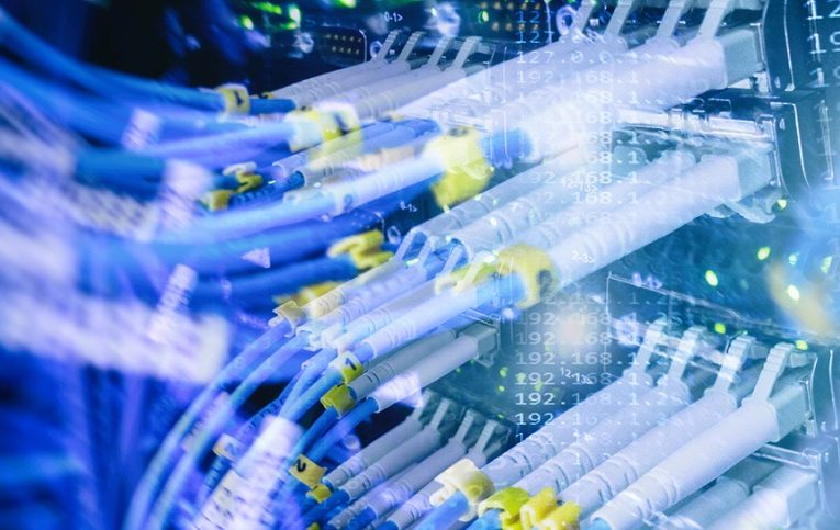 Increasing Penetration of Internet Driving the Global Optical Interconnects Market: Ken Research