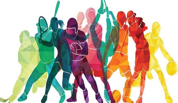 Increase in Sports Sponsorship Expected to Drive Global Sports Market: Ken Research