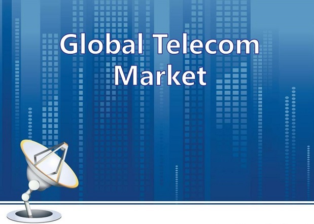 Global Telecom Market Anticipate to Develop Owing to Significant Improvement in Data Speeds: Ken Research