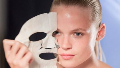 Global face masks Market Growth Rate after COVID 19: Ken Research