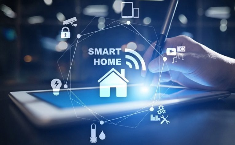 Asia Pacific Smart Home Technology Market Predict To Propel Owing To Growing Urbanization and Government Initiatives: Ken Research