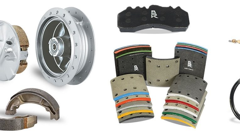 Global Automotive Brake Friction Materials Market 2021 Industry Outlook, Present Scenario of Manufacturers, Share, Size, Opportunities and Forecast to 2027: Ken Research