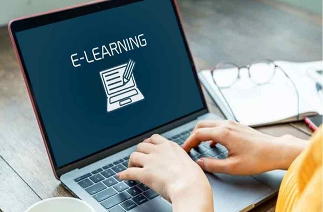 E-Learning Market Size and Corporate E-Learning Market Predict To Develop Globally Owing To Simple Access and Integration of New Technology: Ken Research