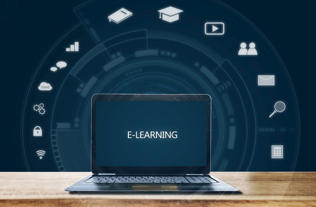 Global E-Learning Market Predict To Propel Significantly Owing To Increase in Investment from Major Organization Globally: Ken Research
