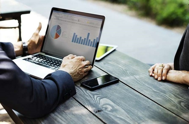 Our Global E-Learning Market Research Report Comprise E-Learning Industry Analysis and Key Players E-Learning Market Report Segment: Ken Research