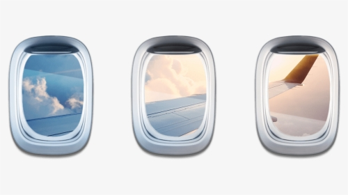 Global Aircraft Window Frame Market 2021 Upcoming Trends, Industry Size, Demand and Forecast Research Report to 2027: Ken Research