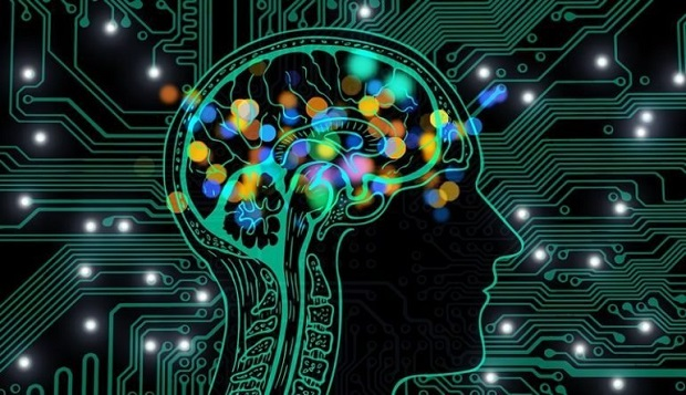 Rapid Growth in the Number of People Living with Alzheimer's Disease Expected to Drive Global Alzheimer Market: Ken Research