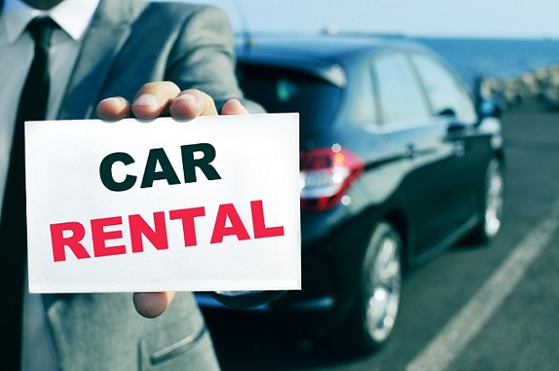 Global Car Rentals Market Anticipated to Propel More Effectively During the Near Years: Ken Research