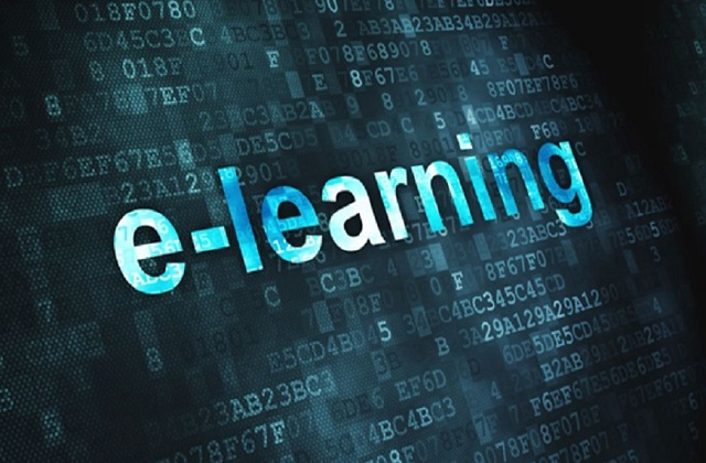 Rise in Use of Technology Coupled With Ease of Usage to Drive E-Learning Market Globally: Ken Research
