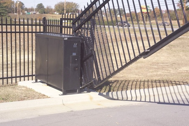 Significant Growth in Trends of Global Gate Operator Market Outlook: Ken Research