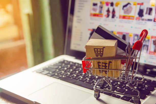 Global Home Shopping Market Anticipate To Propel Owing To Massive Increment In Number Of Internet Users: Ken Research