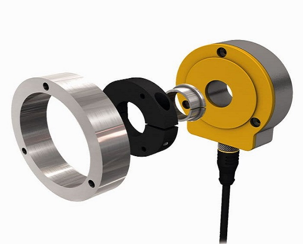 Future Growth of Global Inductive Absolute Encoders Market: Ken Research