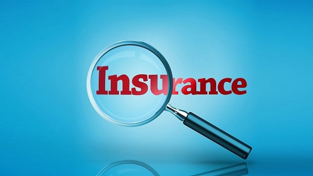 Increase in Demand for Some Life & Non-Life Insurance Policies Expected to Drive Global Insurance Market: Ken Research