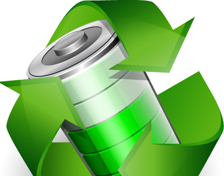 Global Lithium-Ion Battery Recycling industry
