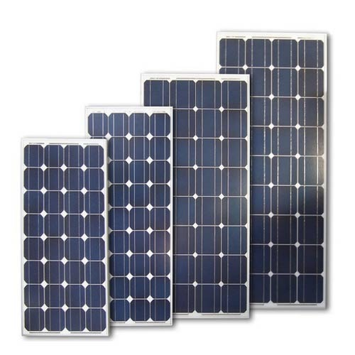 Rising Demand of Solar Rooftop Installations Driving Demand of Global Photovoltaic Modules Market: Ken Research