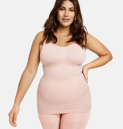 Rapid growth of sports and fitness industry expected to drive Global Shapewear Market: Ken Research