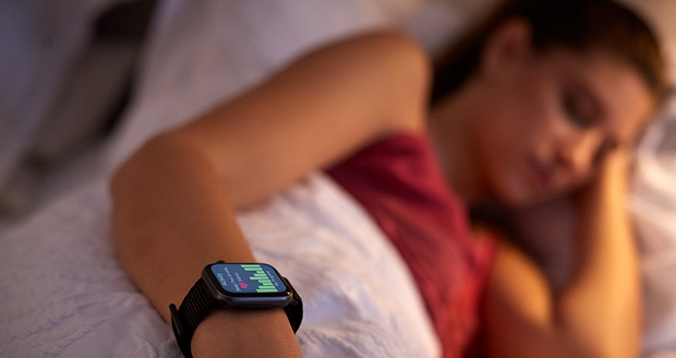 Increase in Geriatic Population Boosts the Global Sleeping Apps Market Outlook: Ken Research