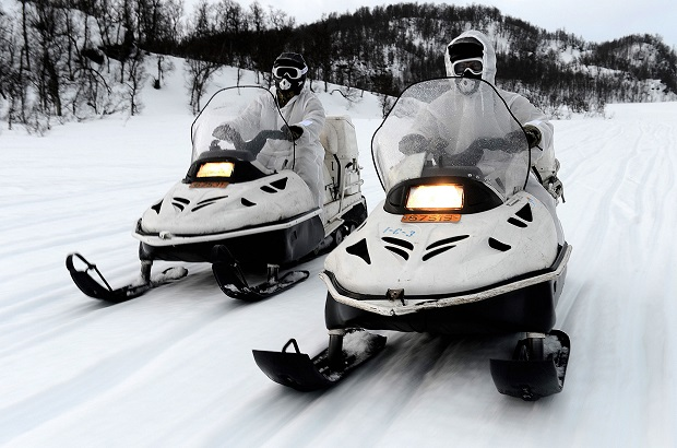 Global Snowmobile Market Anticipate to Influence Owing to Growing Interest of Consumers towards Winter Sport Activities: Ken Research