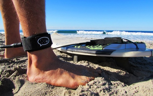 Global Surf Leash Market Anticipate to Propel Owing to Increment in Foreign Tourist: Ken Research