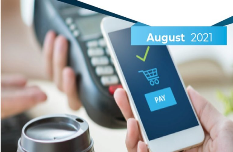 India Payment Services Market Growing with the Surging developments in Digital Payment Ecosystem and Infrastructure: Ken Research