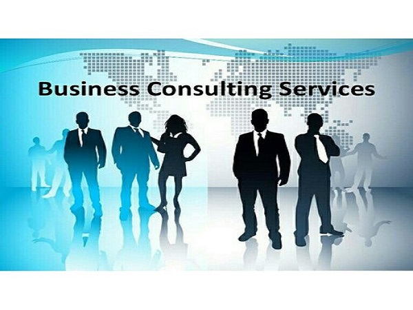 Minimizes the Risk of Certain Business Decisions with Our Marketing Research Consulting Services: Ken Research
