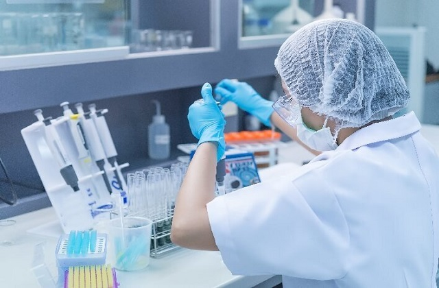 Due To Increase in Incidence of Lifestyle-Related Diseases North America Diagnostic Specialty Antibodies Market Predict To Propel: Ken Research