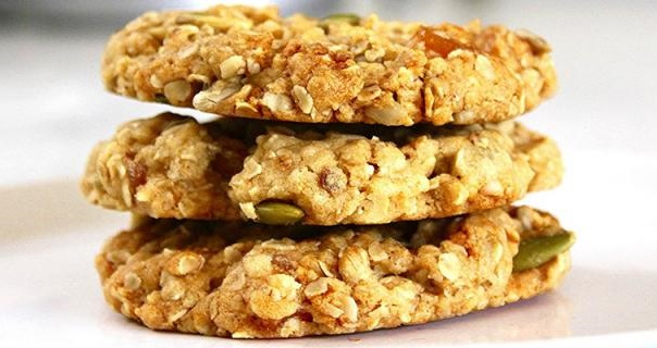 Global Oat-Based Snacks Market 2021- Upcoming Industry Analysis, Trends, Market Size, and Forecasts up to 2027: Ken Research