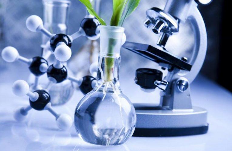 Global Renewable Chemicals Market | Global Renewable Chemicals Market: Ken Research