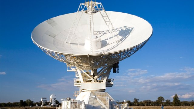 Global Satellite Communication (SATCOM) Equipment Market 2021 Upcoming Trends, Industry Size, Demand and Forecast Research Report to 2027: Ken Research