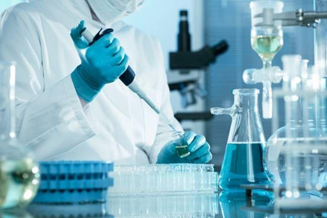 COVID Impact on Global Chromatography Reagents Market: Ken Research